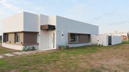 Foto Casa en Venta en  General Pico,  Maraco  Calle 464 esq. 405