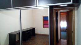 Foto Casa en Venta en  La Matanza ,  G.B.A. Zona Oeste  San Roque al 4691