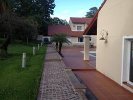 Foto thumbnail Casa en Venta en  Yerba Buena ,  Tucumán  Avenida Aconquija 3500, El Corte, Yerba Buena
