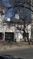 Foto Casa en Venta en  La Plata ,  G.B.A. Zona Sur  68 14 y 15