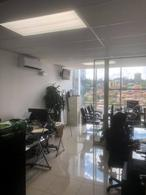 Foto Oficina en Renta en  Boulevard Morazan,  Tegucigalpa  Local Comercial En Renta Para Oficina Torre Morazan Tegucigalpa
