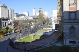 Foto Departamento en Alquiler temporario | Venta en  La Plata,  La Plata  50 e/ 8 y 9 al 600