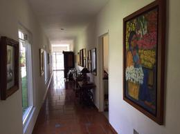 Foto Casa en Venta en  Texcacoa,  Tepotzotlán  AV. TORRES - TEXCACOA (Tepotzotlan)