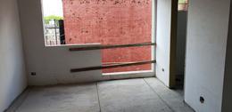 Foto Departamento en Venta en  Abasto,  Rosario  Sarmiento al 2000