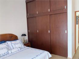 Foto Casa en Venta en  Jiutepec ,  Morelos  Casa en condominio Residencial Pavo Real