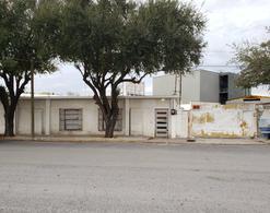 Foto Local en Renta en  Ampliacion Rodríguez (Ampliación),  Reynosa  Ampliacion Rodríguez (Ampliación)