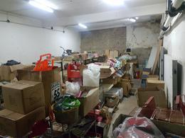 Foto Fondo de Comercio en Venta en  Villa del Parque ,  Capital Federal  Cuenca al 2800