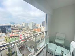 Foto Departamento en Venta en  Lima ,  Lima          Av. Pardo, Miraflores
