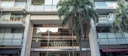 Foto Departamento en Alquiler temporario en  Palermo Chico,  Palermo  República Árabe Siria y Gutierrez