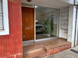 Foto Departamento en Venta en  Nuñez ,  Capital Federal  Arcos al 3500