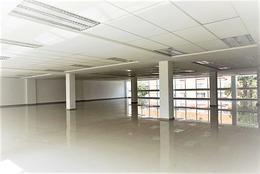 Foto Oficina en Renta en  San José Insurgentes,  Benito Juárez  DEL VALLE SUR. 360m2 y 7Garages, Compare: $300.00 m2