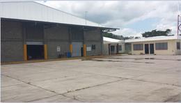 Foto Bodega Industrial en Venta | Renta en  Guacimo ,  Limón  Bodega en venta ubicada en Guacimo de Limón