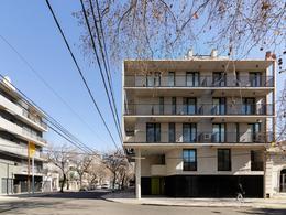 Foto Departamento en Venta en  Rosario ,  Santa Fe  IRIONDO 598