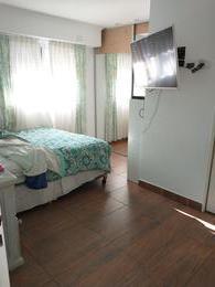 Foto Casa en Venta en  Florida-B.Roca,  Florida  Rosetti al 600