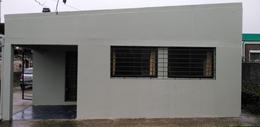 Foto Casa en Venta en  Pajas Blancas ,  Montevideo  Playa Los Cilindros - Casa de 3 Dormitorios - Pajas Blancas