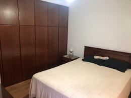 Foto Casa en Venta en  Bernal Este,  Quilmes  Pringles al 800