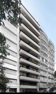 Foto Departamento en Venta en  Centro,  Rosario  Italia 519