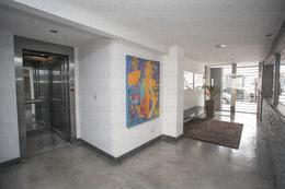 Foto Departamento en Venta en  Chacarita ,  Capital Federal  Fco. Lacroze al 3900