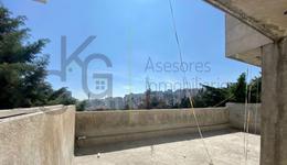 Foto Casa en Venta en  Hacienda de las Palmas,  Huixquilucan  SKG Asesores Inmobiliarios Vende Casa en Hacienda de las Palmas, Privada de Hacienda Martin Caballero, Interlomas, Huixquilucan