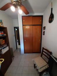Foto Casa en Venta en  Moron Sur,  Moron  Mitre al 1400