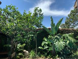 Foto Casa en Alquiler temporario en  Punta Chica,  San Fernando  AMBROSONI 470