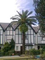 Foto Casa en Venta en  Adrogue,  Almirante Brown  BOUCHARD 1430