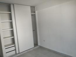 Foto Departamento en Venta en  Capital ,  Tucumán  25 de mayo al 1200