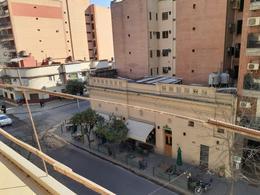 Foto Departamento en Venta en  San Miguel De Tucumán,  Capital  Junin 600