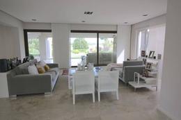 Foto Casa en Alquiler en  Estancias Del Pilar,  Countries/B.Cerrado (Pilar)  Panamericana Ramal pilar 56