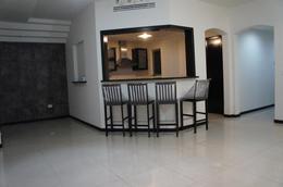 Foto Departamento en Renta en  Monterrey ,  Nuevo León  valle de fundadores al 5300