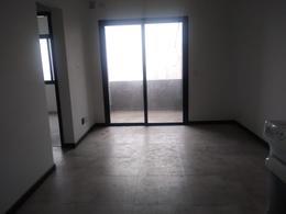 Foto Departamento en Venta en  San Miguel ,  G.B.A. Zona Norte  Conesa al 1100