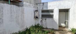 Foto Casa en Venta en  Francisco de Montejo,  Mérida  Casa en  venta  en Merida, excelente Ubicación en Francisco de Montejo