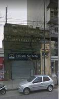 Foto Terreno en Venta en  San Cristobal ,  Capital Federal  Av. Independencia al 2000
