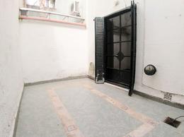 Foto Departamento en Venta en  Palermo ,  Capital Federal  Vidt al 1600
