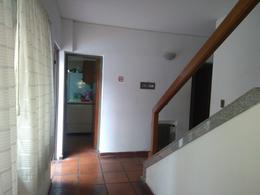 Foto Casa en Venta en  Observatorio,  Cordoba  Pasaje Cuchi Corral al 600