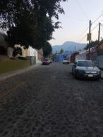 Foto Terreno en Venta en  San Felipe Del Agua 1,  Oaxaca de Juárez  TERRENO MUY BIEN UBICADO CALLE EMPEDRADA A SAN FELIPE DEL AGUA.
