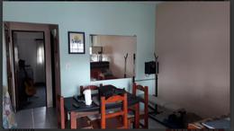 Foto Departamento en Venta en  La Plata ,  G.B.A. Zona Sur  27 38 Y 39