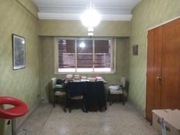 Foto PH en Venta en  Abasto ,  Capital Federal  HUMAHUACA  al 3700