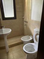 Foto Casa en Venta en  La herradura,  Villa Allende  Tabaquillo 1000