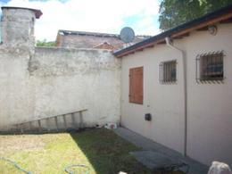 Foto Departamento en Alquiler en  Esquel,  Futaleufu  Mitre al 900