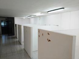 Foto Oficina en Renta en  Mérida Centro,  Mérida  Oficina en Mérida Centro, Mérida