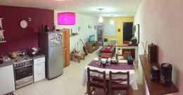 Foto Departamento en Venta en  Pilar ,  G.B.A. Zona Norte  Panam Km 50 - La Esmeralda - PILAR