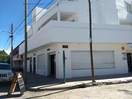 Foto Local en Renta en  San Luis Potosí ,  San luis Potosí  LOCAL COMERCIAL EN RENTA EN LAS AGUILAS, SAN LUIS POTOSI