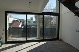 Foto Departamento en Venta en  Villa Urquiza ,  Capital Federal  Manuela Pedraza al 4700