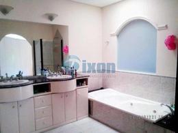Foto Casa en Alquiler | Alquiler temporario en  Martinez,  San Isidro  BALCARCE al 2400