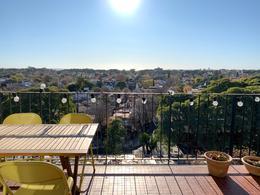 Foto Departamento en Venta en  Acassuso,  San Isidro  Intendente Alfaro al 100