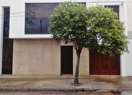 Foto Casa en Venta en  La Plata ,  G.B.A. Zona Sur  18 e/ 66  y 67