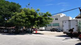 Foto Terreno en Venta en  Playa del Carmen ,  Quintana Roo  Terreno en venta Playa del Carmen