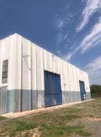 Foto Galpón en Venta | Alquiler en  Arenales,  Cordoba Capital   Nave Industrial 3000m2 Ruta 19 km 12 , Malvinas Argentinas Cordoba