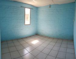 Foto Casa en Venta en  Malvinas Argentinas,  Santa Rosa  Malvinas Argentinas